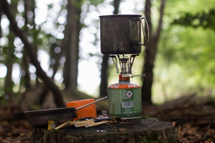 coast-to-roast-woods-brew1