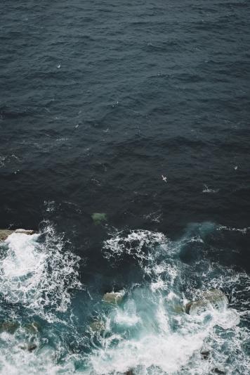 SEE-OUTSIDE-ISLE-OF-SKYE-10