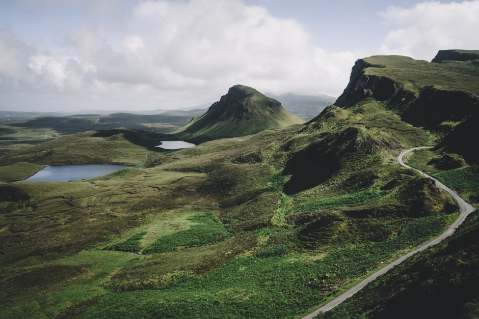 SEE-OUTSIDE-ISLE-OF-SKYE-11