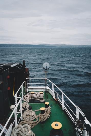 SEE-OUTSIDE-ISLE-OF-SKYE-2